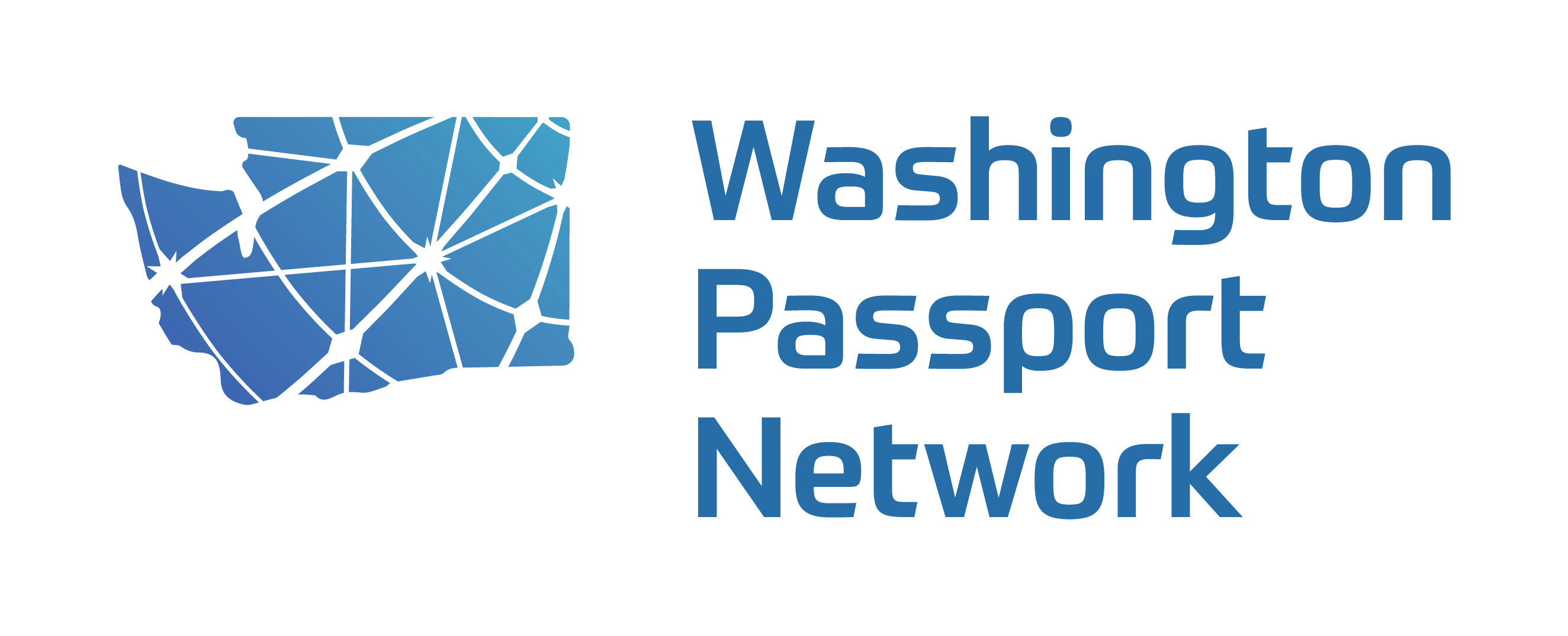 Washington Passport Network