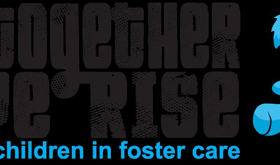 Together We Rise Rapid Response Program
